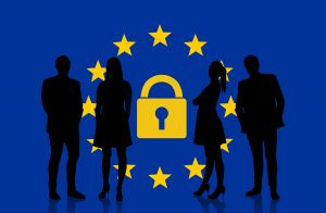 GDPR benefits for business